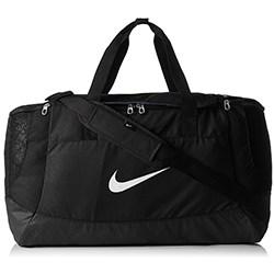 Bolsa Club Team Swoosh Duffel - Nike