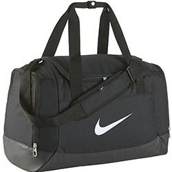 Bolsa Club Team Swoosh Duffel S - Nike