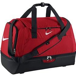 Bolsa Club Team Swoosh Hardcase L - Nike