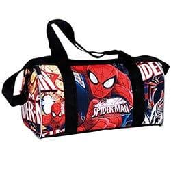 Bolsa de deporte - Spiderman