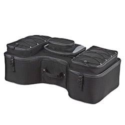 Bolsa de equipaje para quad - Shad