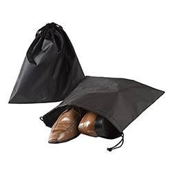 Bolsas para zapatos - Compactor