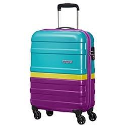 85d6ea96d ▷ Top 6 de maletas juveniles [modelos analizados 🔍] | Mi-Maleta.com