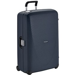 Maleta Termo Young Upright - Samsonite