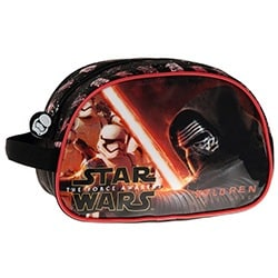 Neceser Star Wars - Disney