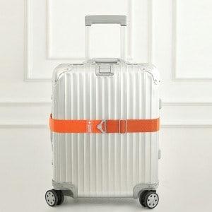 correa-maleta-blanca