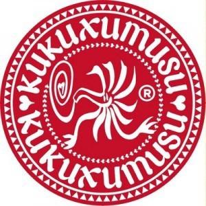 kukuxumusu-logo
