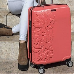 maleta-gabol-roja