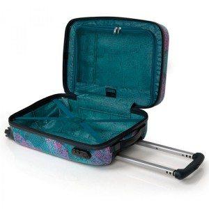 maleta-gabol-verde