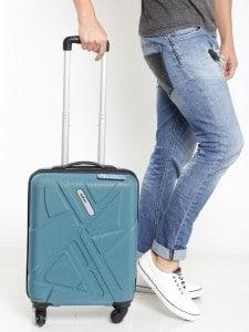 maleta-juvenil-azul
