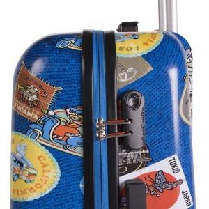 maleta-kukuxumusu-candado