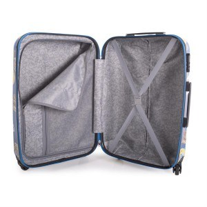 maleta-kukuxumusu-interior