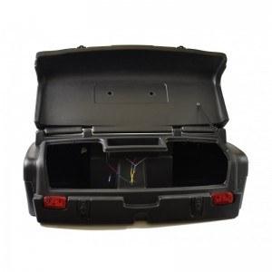 maleta-quad-negra