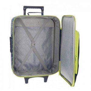 maleta-semirrigida-abierta