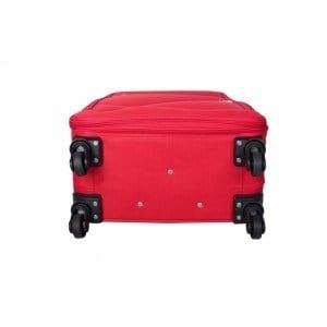maleta-semirrigida-ruedas