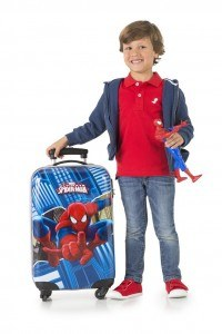 maleta-spiderman-nino