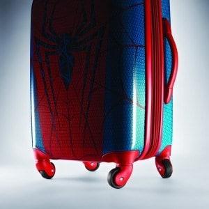 maleta-spiderman-ruedas