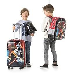 maleta-star-wars-infantil