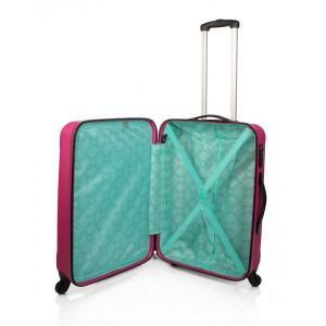 maleta-trolley-abierta