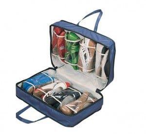 maleta-zapatos-abierta