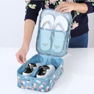 maleta-zapatos-azul
