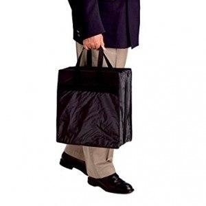 maleta-zapatos-hombre