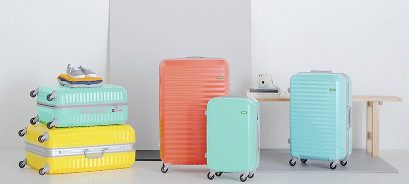 7cb13f5a3 ▷ Top 6 de maletas juveniles [modelos analizados 🔍] | Mi-Maleta.com