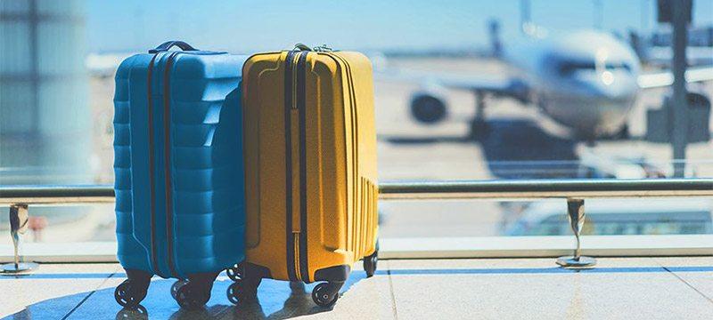 505605114 Elegir una maleta rígida para viajar no es siempre fácil, ya que hay que  escoger la indicada de acuerdo a nuestras necesidades y exigencias.