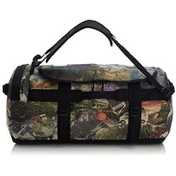 Bolsa Base Camp Duffel - The North Face