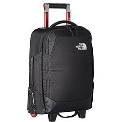 Bolsa Overhead - The North Face