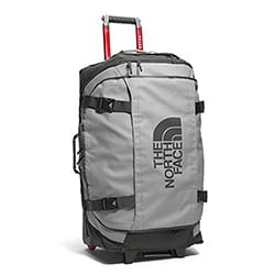 Bolsa con ruedas - The North Face