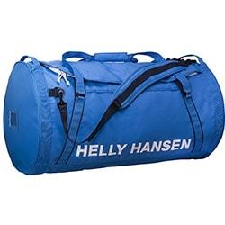 Bolsa convertible Duffel 2 - Helly Hansen