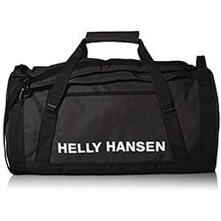 Bolsa de cabina Duffel 2 - Helly Hansen