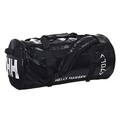 Bolsa de deporte - Helly Hansen