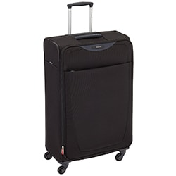 Maleta Base Hits - Samsonite