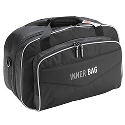 Maleta Inner bag - Givi