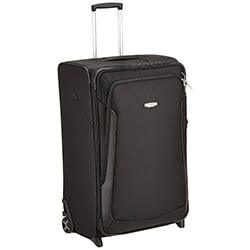 Maleta X'Blade Upright - Samsonite