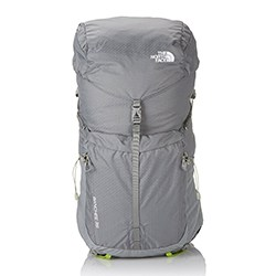 Mochila Banchee - The North Face
