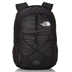Mochila Jester - The North Face