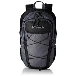 Mochila Remote Access - Columbia