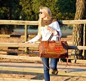bolsa-viaje-mujer
