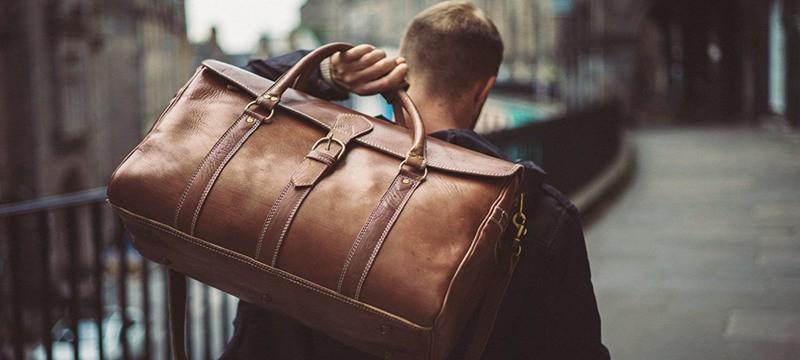 bb1a70423 ... viaje comprar? Cuando nos preparamos para ir de vacaciones, el tipo de  equipaje que podemos emplear es bastante amplio: maletas, bolsos, mochilas,  ...