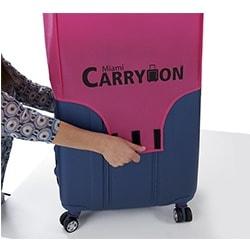 funda-maleta-colocar