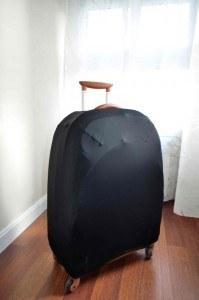 funda-maleta-negra