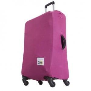 funda-maleta-rosa