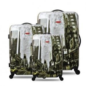 juego-maletas-estampado