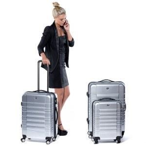 juego-maletas-gris