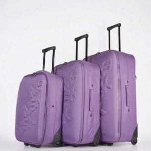 juego-maletas-morado