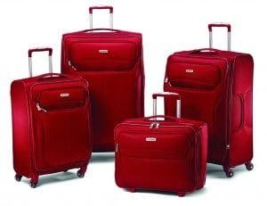 juego-maletas-rojo