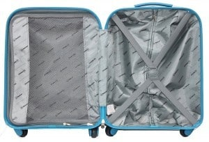 maleta-benzi-azul